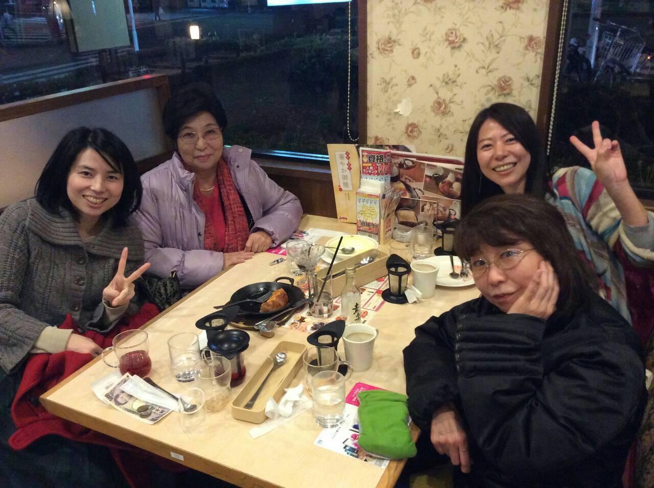 蟹女子会_a0163623_22591523.jpg