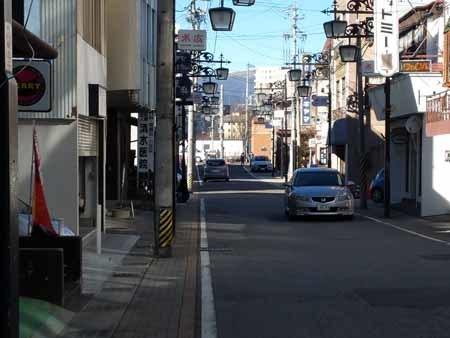 f0333938_20091946.jpg