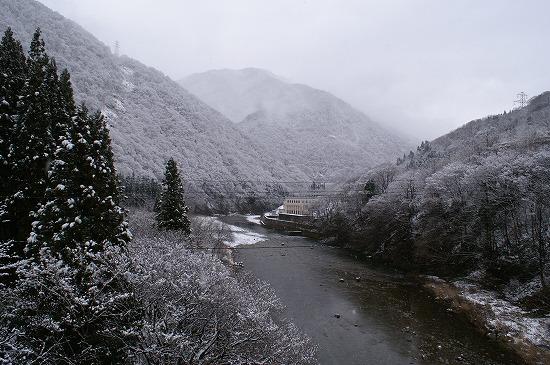 奥飛騨へ_f0114346_7483955.jpg