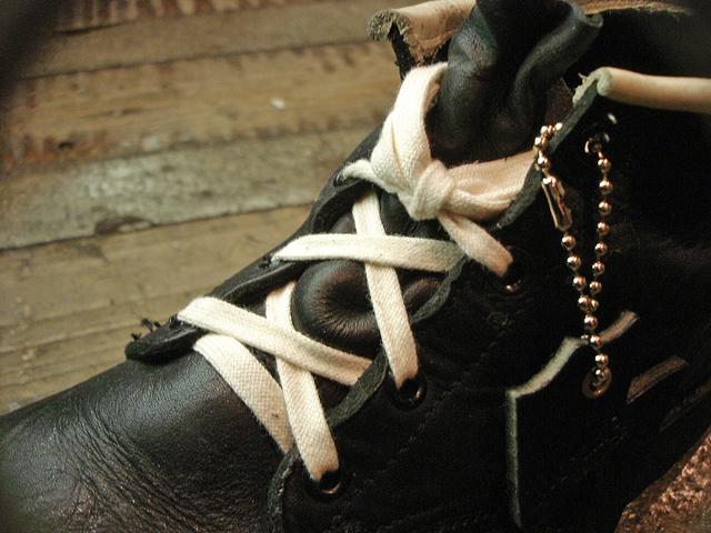 NEW : IrregulaR [Military Chukka] & [Short Military Boots] !!_a0132147_21214540.jpg