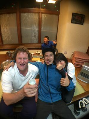 進藤正勝企画。スノーボードと湯沢町をたのしむ!_c0049080_11293284.jpg