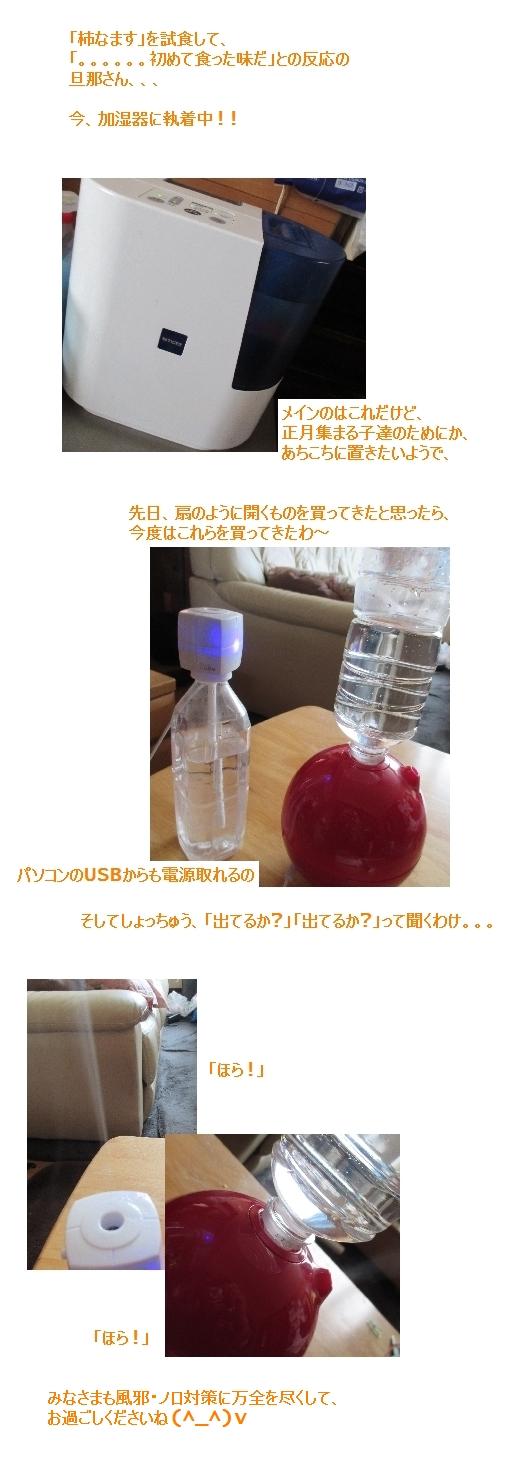 c0221884_1237431.jpg