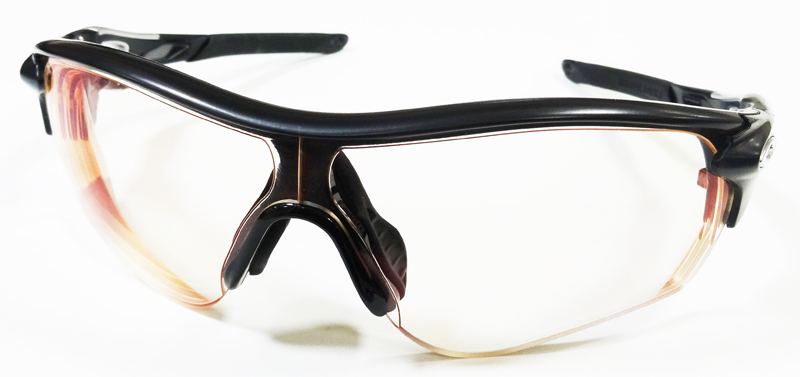 1眼式サングラス対応全視界ダイレクト方式・遠近両用度付きスポーツレンズ発売開始!_c0003493_951473.jpg