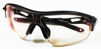 1眼式サングラス対応全視界ダイレクト方式・遠近両用度付きスポーツレンズ発売開始!_c0003493_952580.jpg