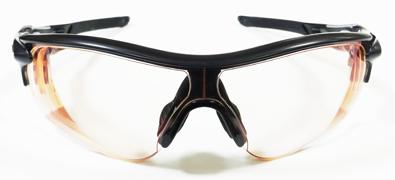 1眼式サングラス対応全視界ダイレクト方式・遠近両用度付きスポーツレンズ発売開始!_c0003493_95543.jpg