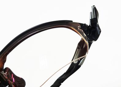 1眼式サングラス対応全視界ダイレクト方式・遠近両用度付きスポーツレンズ発売開始!_c0003493_961993.jpg