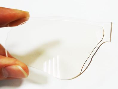 1眼式サングラス対応全視界ダイレクト方式・遠近両用度付きスポーツレンズ発売開始!_c0003493_965254.jpg