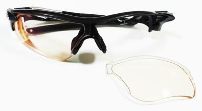 1眼式サングラス対応全視界ダイレクト方式・遠近両用度付きスポーツレンズ発売開始!_c0003493_96769.jpg