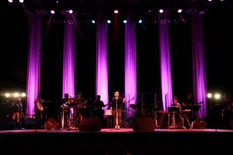 15th Anniversary Special X'mas Concert、リハ_e0123401_13381233.jpg