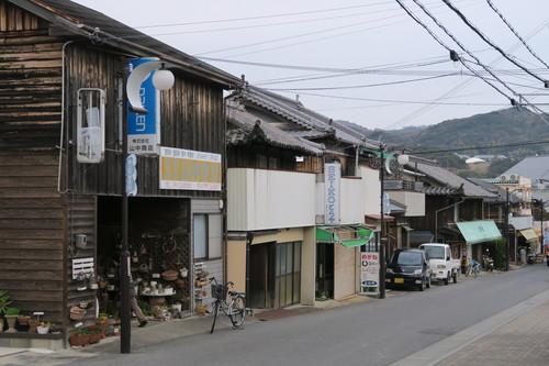 海界の村を歩く 紀伊水道 沼島(兵庫県)_d0147406_00356.jpg