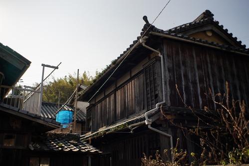 海界の村を歩く 紀伊水道 沼島(兵庫県)_d0147406_22493333.jpg