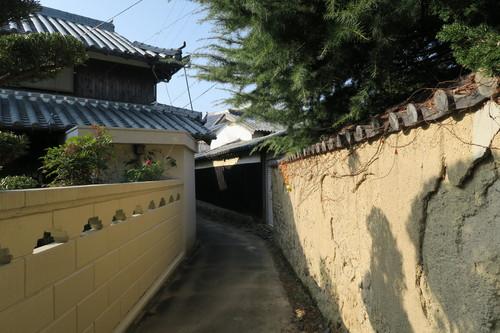 海界の村を歩く 紀伊水道 沼島(兵庫県)_d0147406_23575050.jpg
