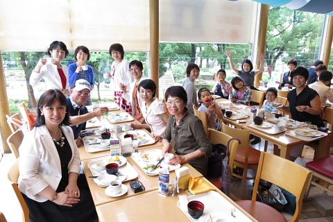 「食コーチング」から2016年、お・め・で・と・う。_d0046025_23462523.jpg