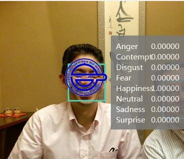 a0004752_19434336.jpg