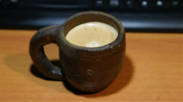 コーヒー_e0166355_04402978.jpg