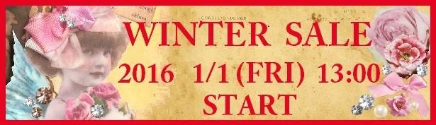 2016 WINTER SALEスタート!!_c0245201_19183392.jpg