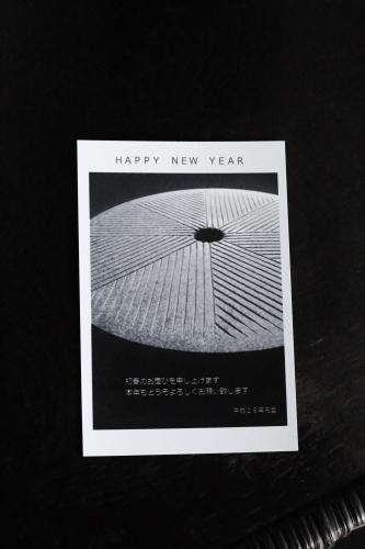2016年、_b0220318_16593624.jpg