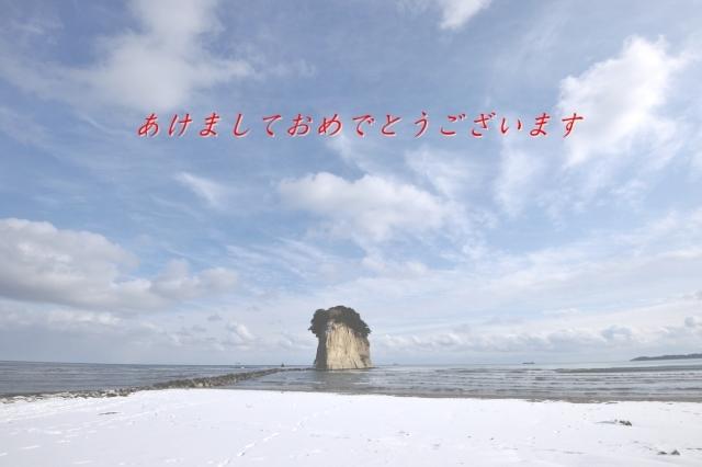 謹賀新年_c0220824_17141662.jpg