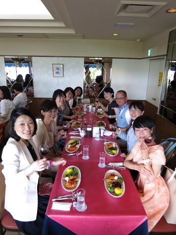 「食コーチング」から2016年、お・め・で・と・う。_d0046025_9515643.jpg