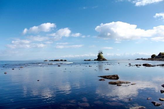 海岸ドライブ_b0132338_15100428.jpeg
