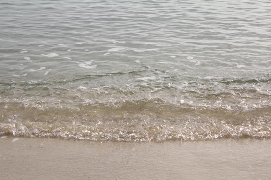 海岸ドライブ_b0132338_15124636.jpeg