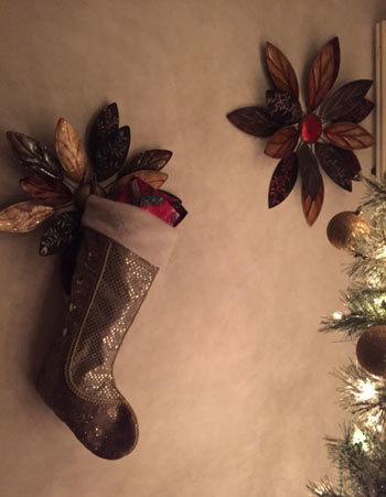 クリスマスの出来事_c0196240_07422874.jpg
