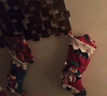 クリスマスの出来事_c0196240_07444684.jpg