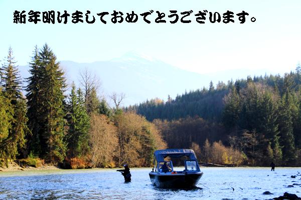 f0055244_1044851.jpg