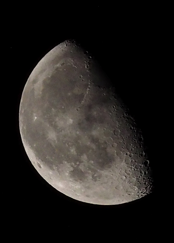 ◆2016年「初月の出」〜明けましておめでとうございます_b0008655_14581973.jpg