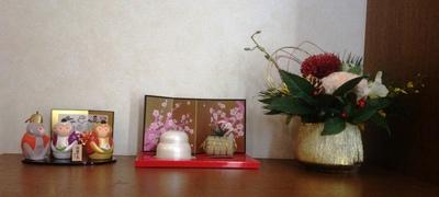 f0057955_11311520.jpg