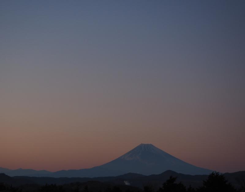 Mount Fuji_d0217189_17343384.jpg