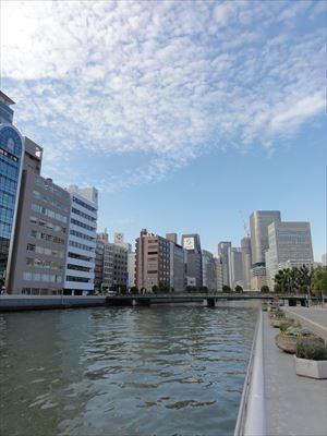 謹賀新年~大阪ブログの続き_f0034816_7222210.jpg