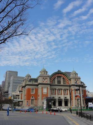 謹賀新年~大阪ブログの続き_f0034816_7225555.jpg