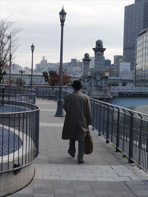 謹賀新年~大阪ブログの続き_f0034816_7232641.jpg