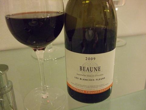 ワインを楽しむためのお料理♡_e0303431_17361422.jpg