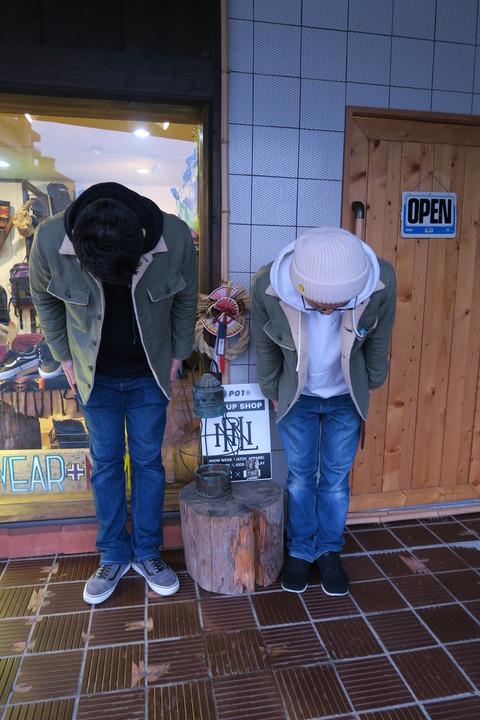 2016年【WEAR NAMES】……_e0169535_16412412.jpg