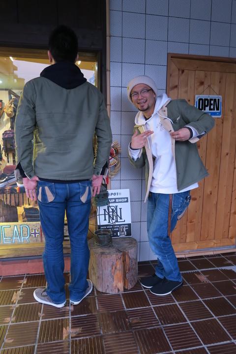 2016年【WEAR NAMES】……_e0169535_16414737.jpg