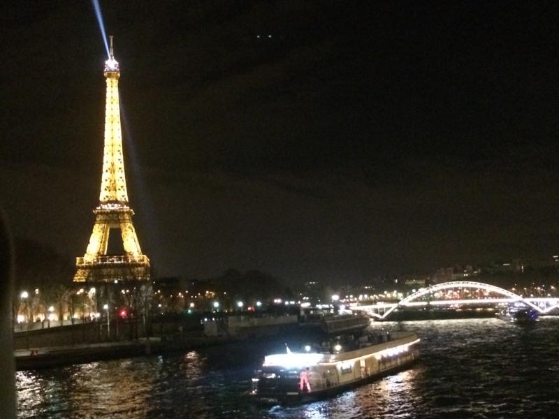 パリでの年末年始_d0337937_03553048.jpg
