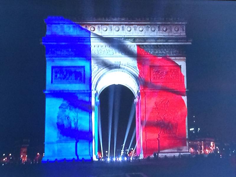 パリでの年末年始_d0337937_05032774.jpg