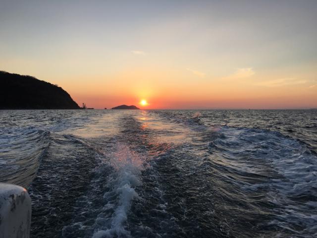 2016年 初釣り_f0009238_11225749.jpg