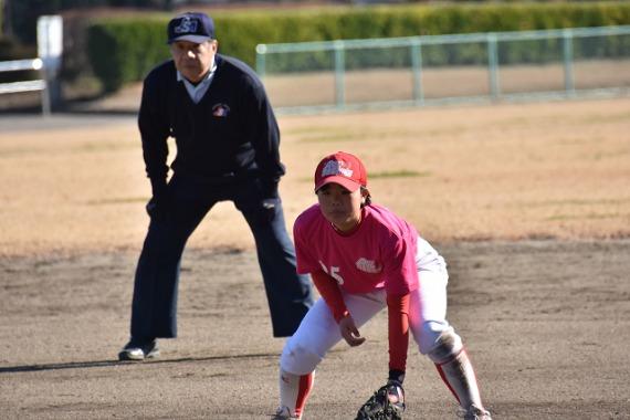 栃木選抜B VS 那須拓陽_b0249247_21381635.jpg