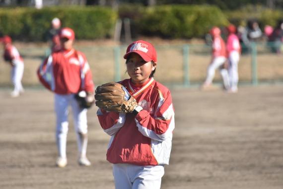 栃木選抜B VS 那須拓陽_b0249247_21383370.jpg