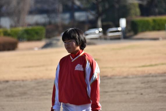 栃木選抜B VS 那須拓陽_b0249247_21385564.jpg