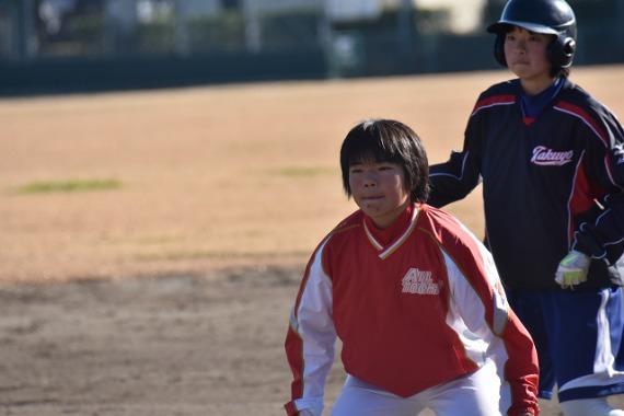 栃木選抜B VS 那須拓陽_b0249247_2138973.jpg