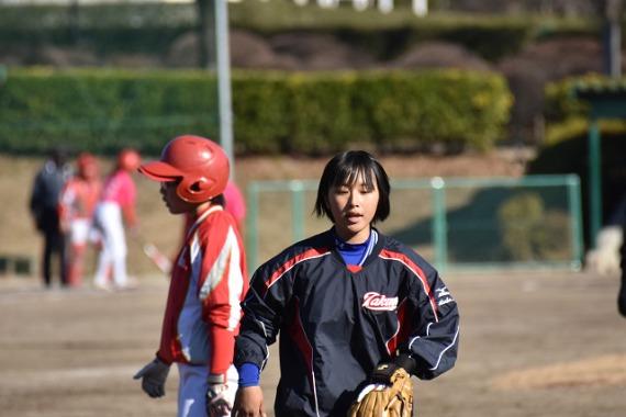 栃木選抜B VS 那須拓陽_b0249247_21392659.jpg