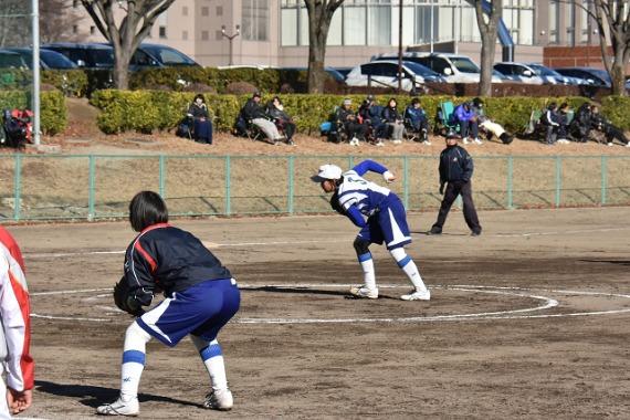 栃木選抜B VS 那須拓陽_b0249247_21393591.jpg