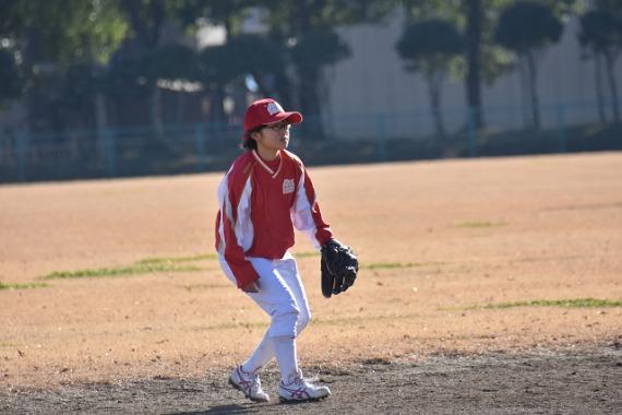 栃木選抜B VS 那須拓陽_b0249247_21404920.jpg