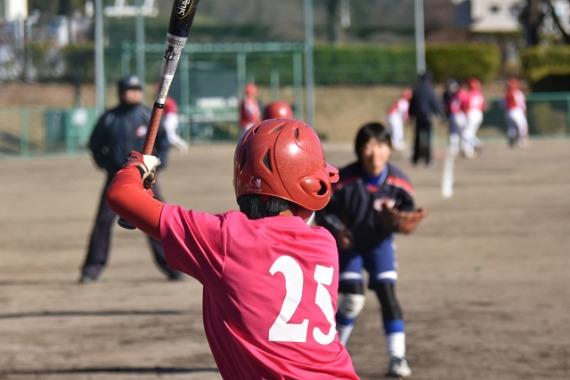 栃木選抜B VS 那須拓陽_b0249247_2140852.jpg
