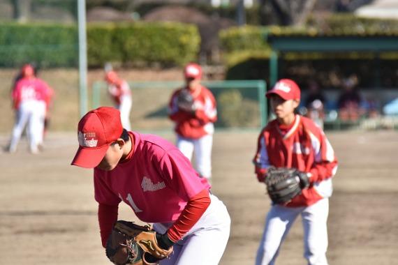 栃木選抜B VS 那須拓陽_b0249247_2141299.jpg