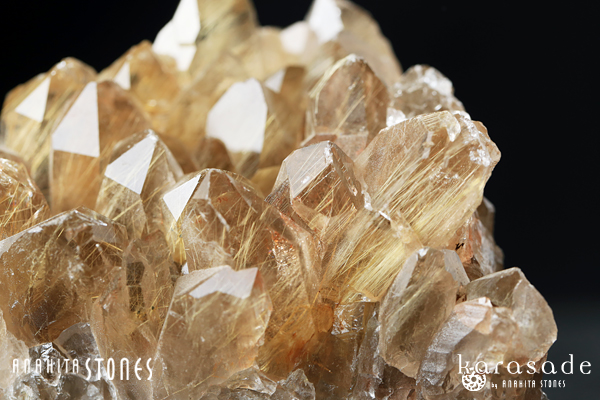 ルチルクォーツ原石(ブラジル産)_d0303974_15224555.jpg